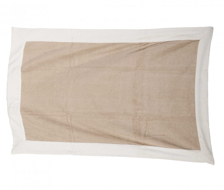 Bath towel 100 x 200 cm