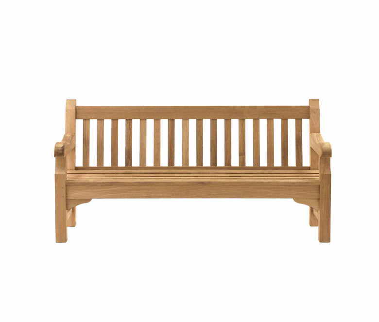Exbury Bench 180 cm