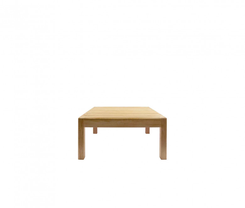 Module low table - Exeter