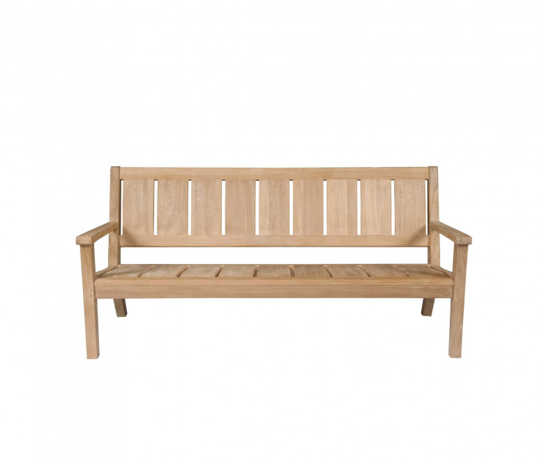 Low bench - Exeter