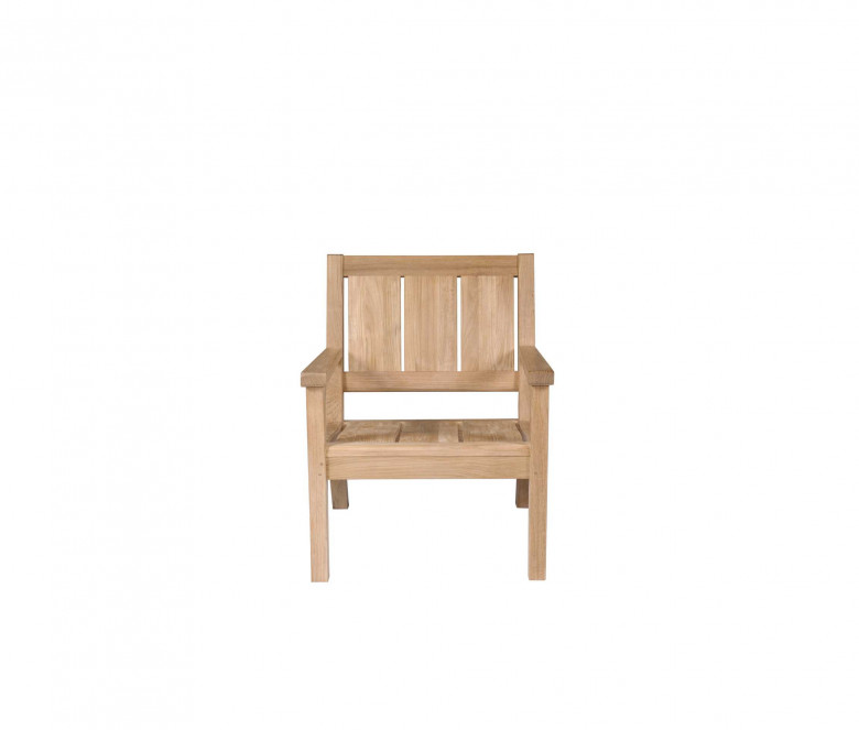 Armchair - Exeter