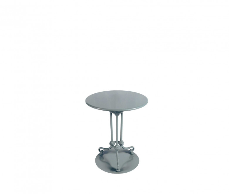 Bistrot table - 1800