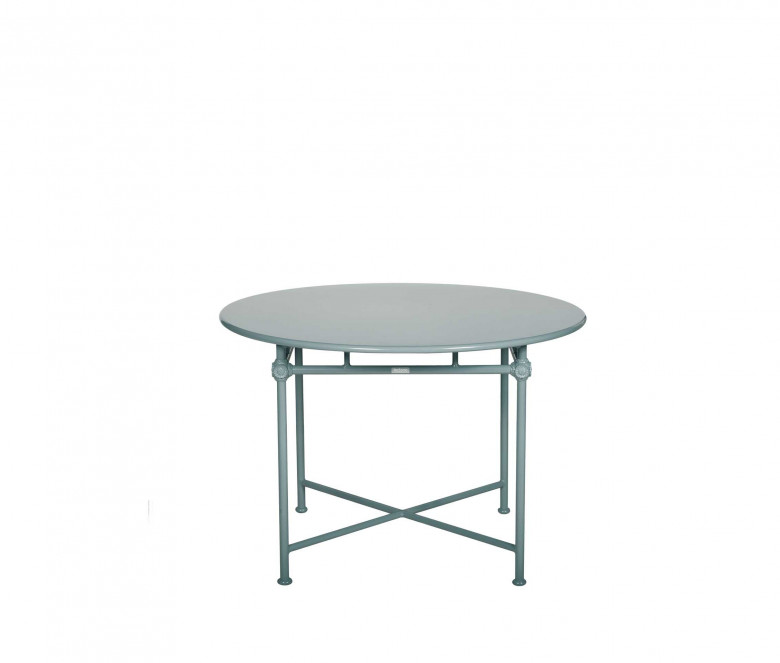 1800 Round table
