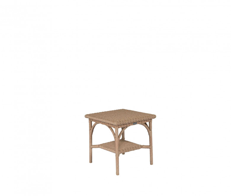 Side table - Colonial