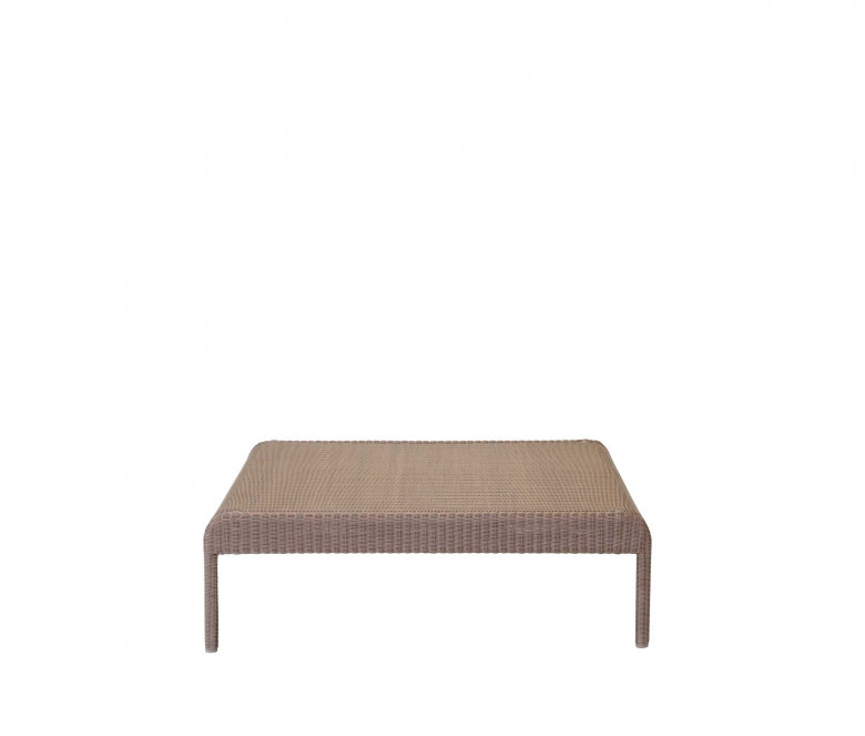Shanghai low table 110