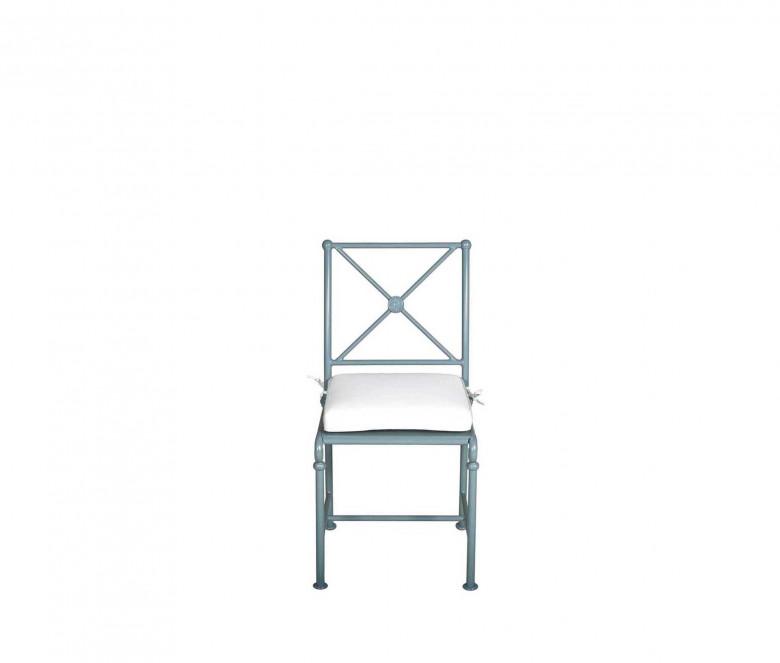 Chair - 1800