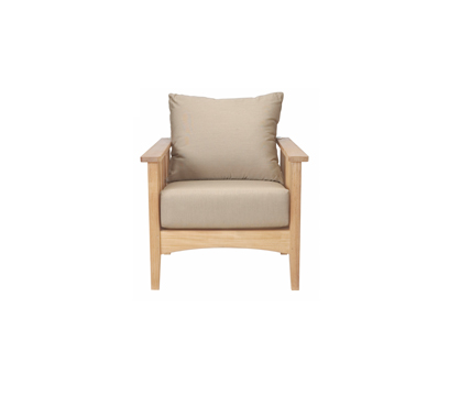 Sofas & Low armchairs