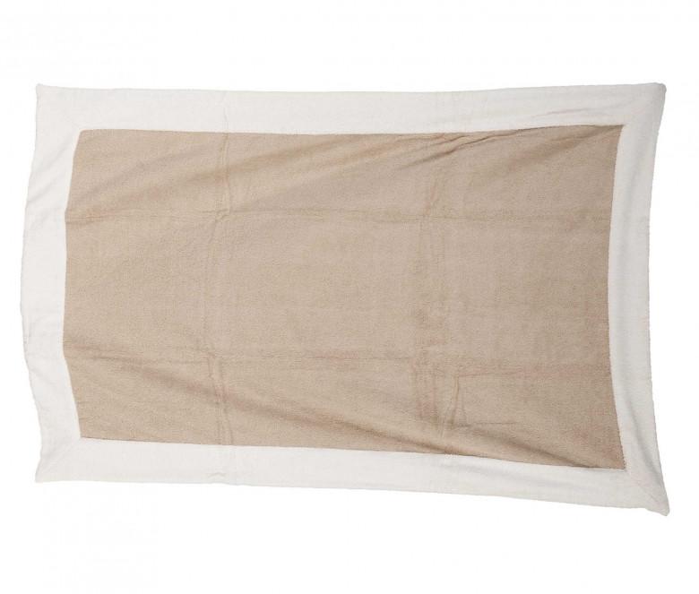 Drap de bain 100 x 200 cm