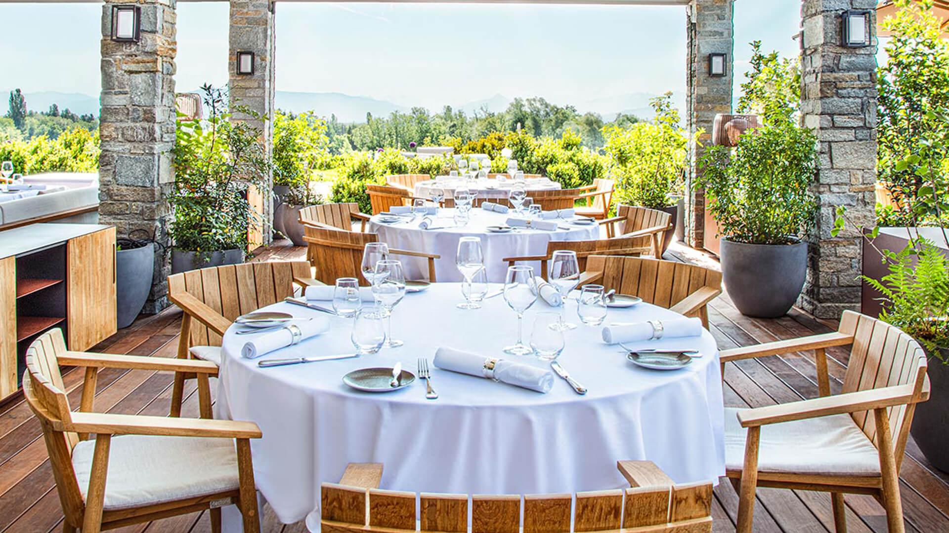 Jiva Hill Resort & Spa
