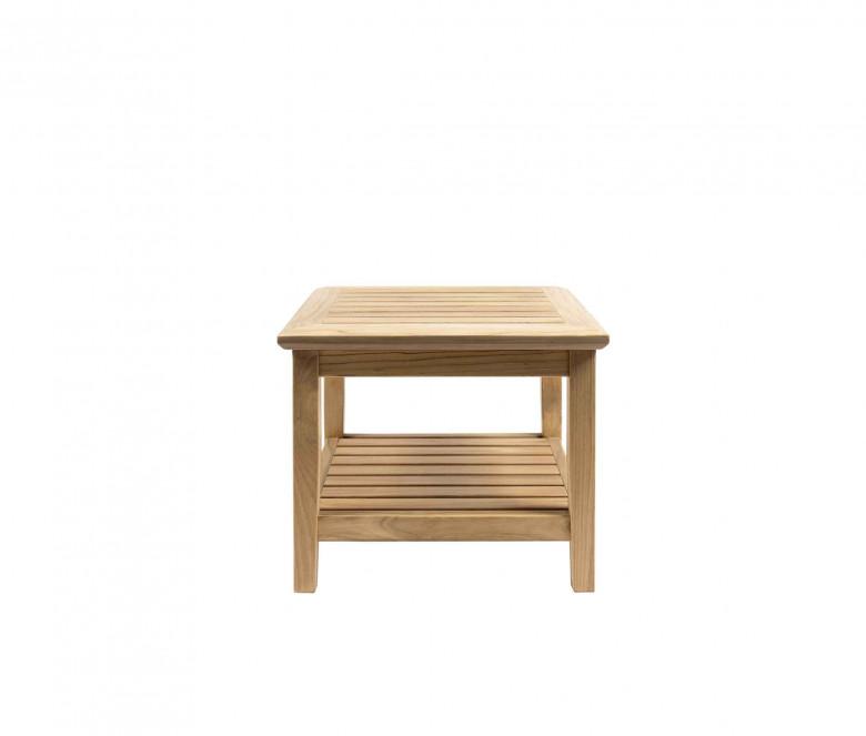 Tavolo basso 50 cm - Duxford