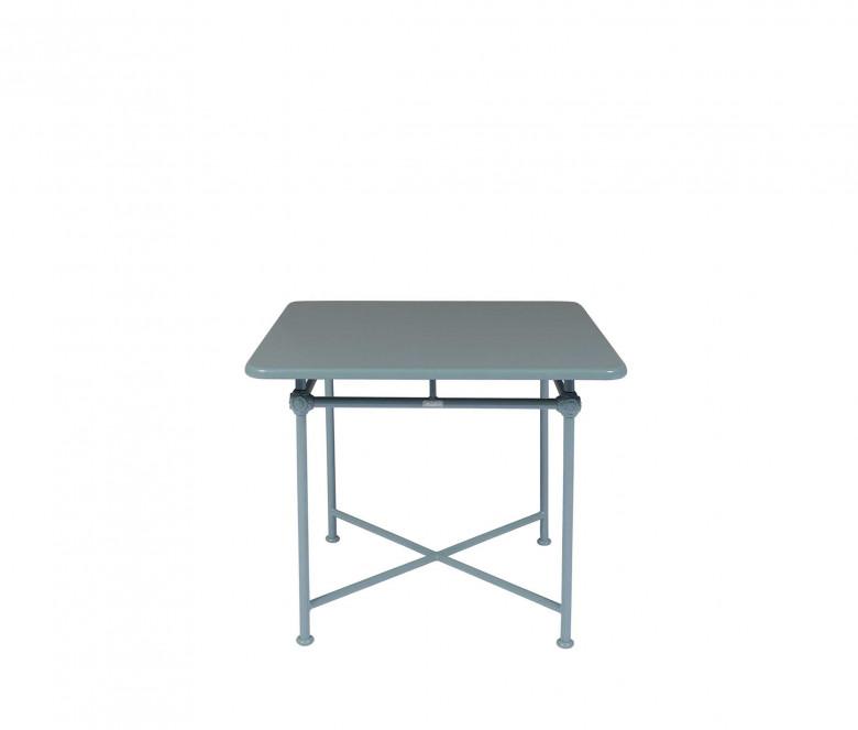 Tavolo quadrato (90x90 cm) - 1800