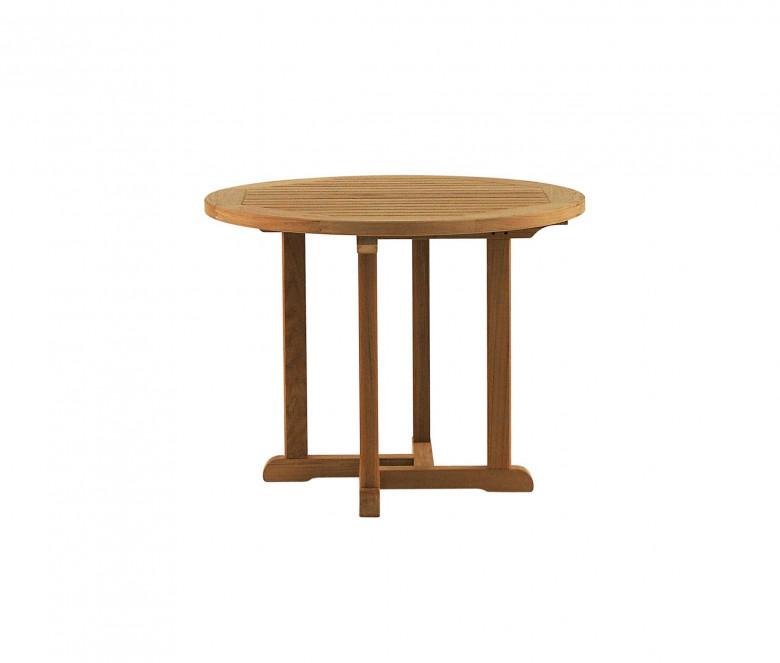 Tavolo rotonda Ø 90 cm
