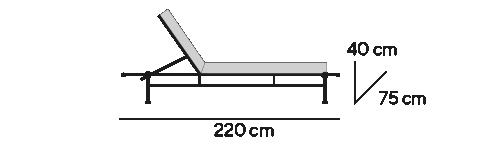 Dimensioni
